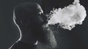 Electronic Cigarettes Can Reduce Risks of Heart Disease