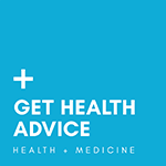 get health advice logo 1